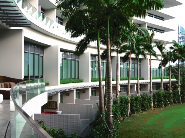 W Hotel Singapore (7)