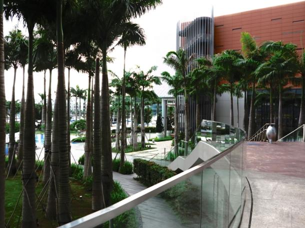 W Hotel Singapore (8)