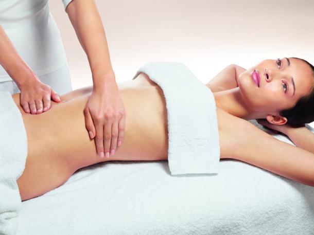 Clarins Body Lift Sculptor Treatment (1)