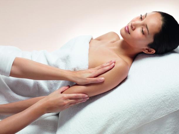 Clarins Body Lift Sculptor Treatment (2)