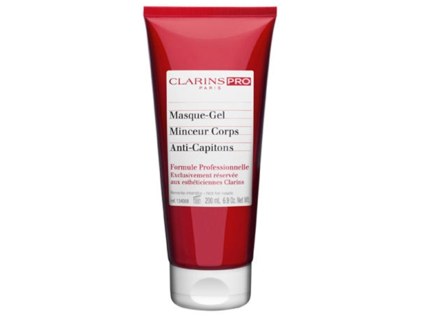 Clarins Body Lift Sculptor Treatment (4)