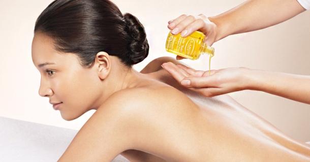 Clarins Skin Spa (1)