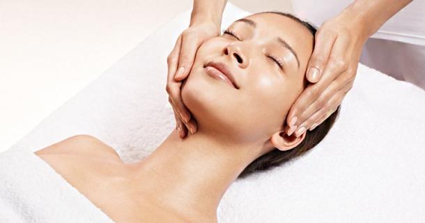 Clarins Skin Spa (2)