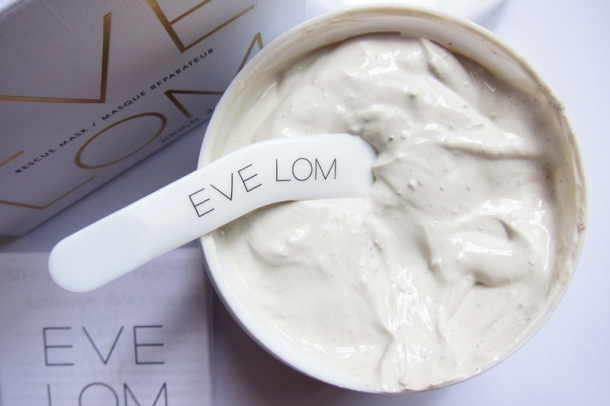 EVE LOM Rescue Mask (1)