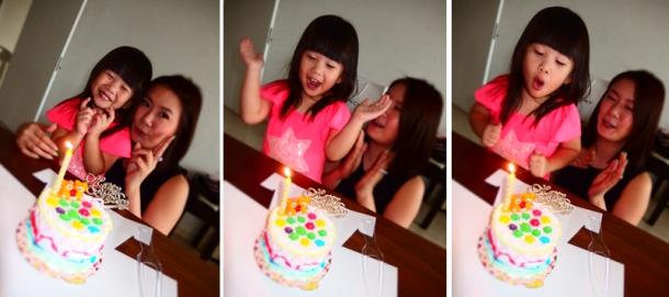 My Birthday 2013 (2)