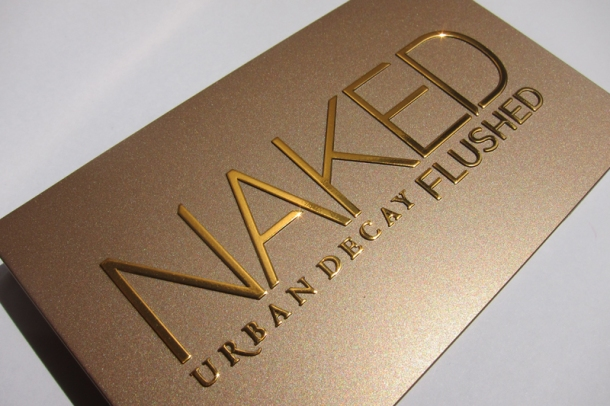 Urban Decay NAKED Flushed (1)
