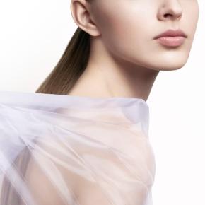 Dior Introduces CaptureLift