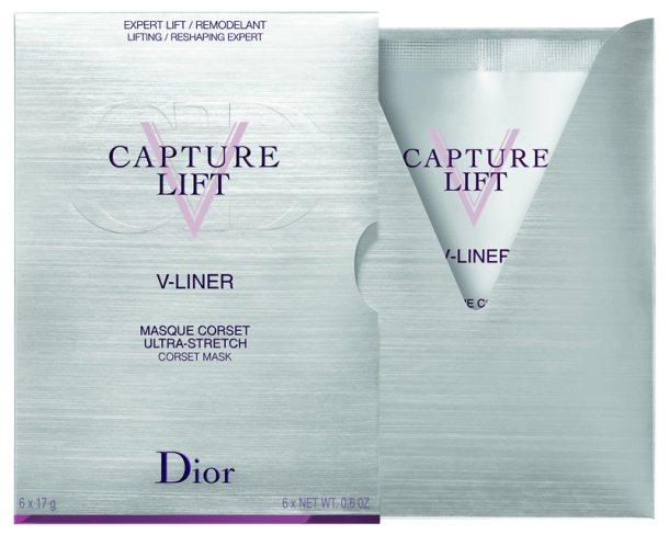 Dior Capture Lift 2013 (4)