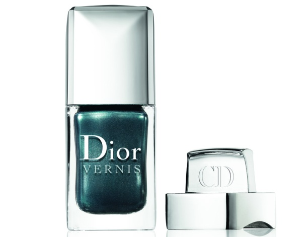 Dior Mystic Metallics For Fall 2013 (9)