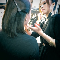 MUFE Make Up School (12)