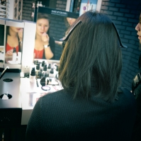 MUFE Make Up School (14)