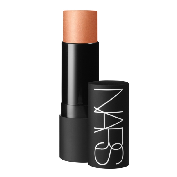 NARS Summer 2013 Color Collection Puerto Vallarta Multiple - hi res