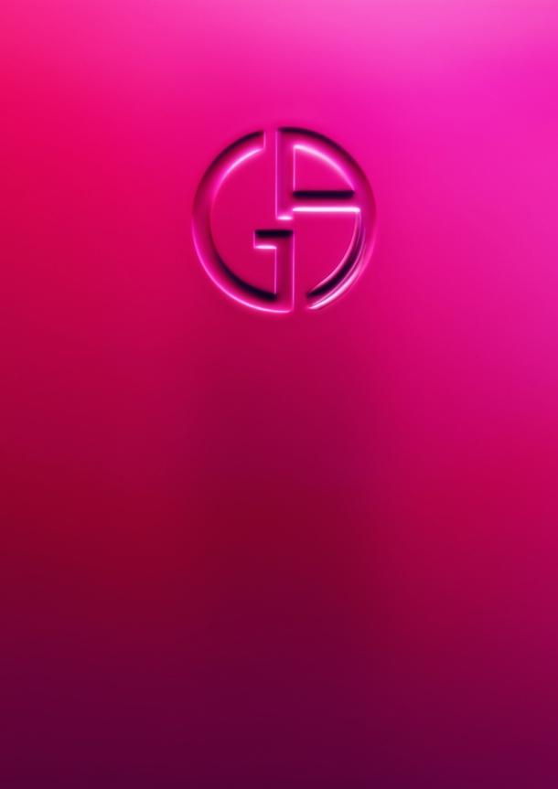 Giorgio Armani NEW Flash Lacquer (4)