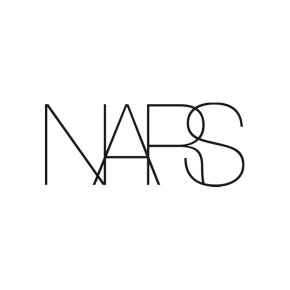 NARS Exclusive Gifting Collection For Summer2013
