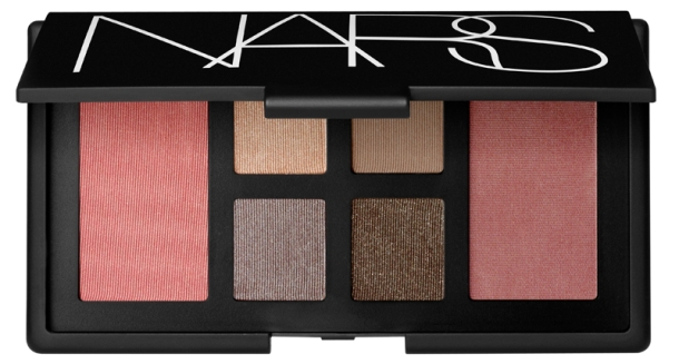 NARS Exclusive Gifting Collection (2)
