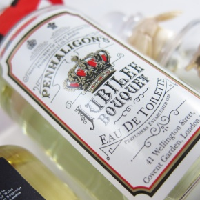 There's Something About Penhaligon's