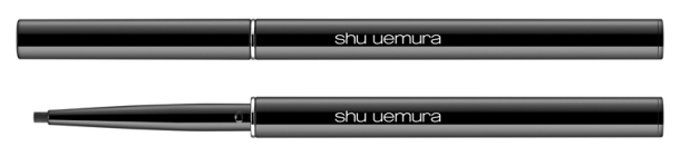Shu Uemura EYE-conic 30th Anniversary Collection (10)