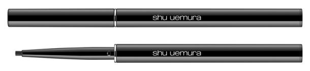 Shu Uemura EYE-conic 30th Anniversary Collection (10)