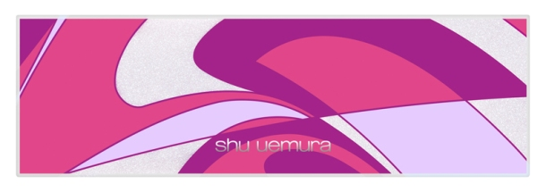 Shu Uemura EYE-conic 30th Anniversary Collection (3)