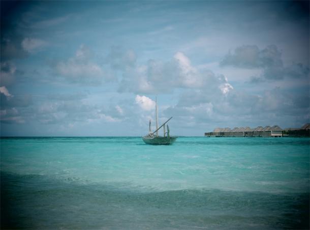 W Maldives 3 (23)