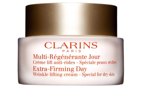Clarins Extra-Firming Skincare Range 2013 (17)