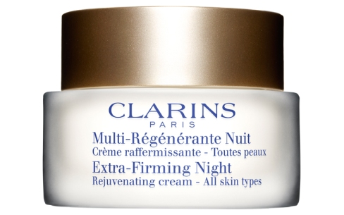 Clarins Extra-Firming Skincare Range 2013 (18)