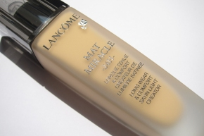 Lancôme Mat Miracle -24H- Long Wear & Comfort Satin Light Creator