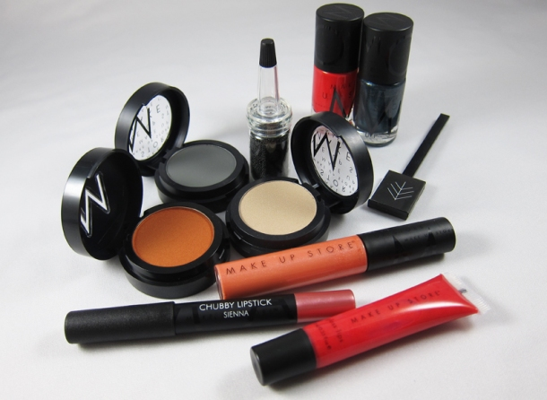 Make Up Store Makeup (1)