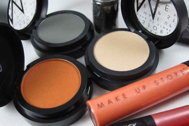Make Up Store Makeup (3)