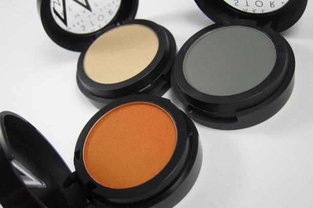Make Up Store Makeup (5)