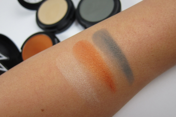 Make Up Store Makeup (6)