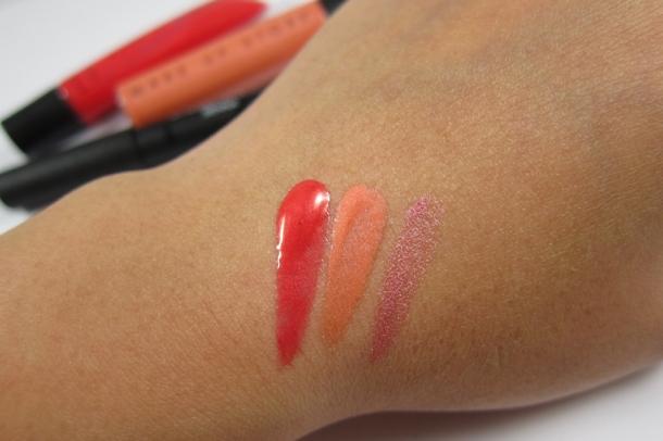 Make Up Store Makeup (9)