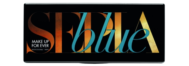 MUFE Blue Sephia (4)