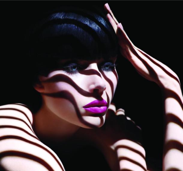 MUFE Rouge Artist Lip Palette (3)