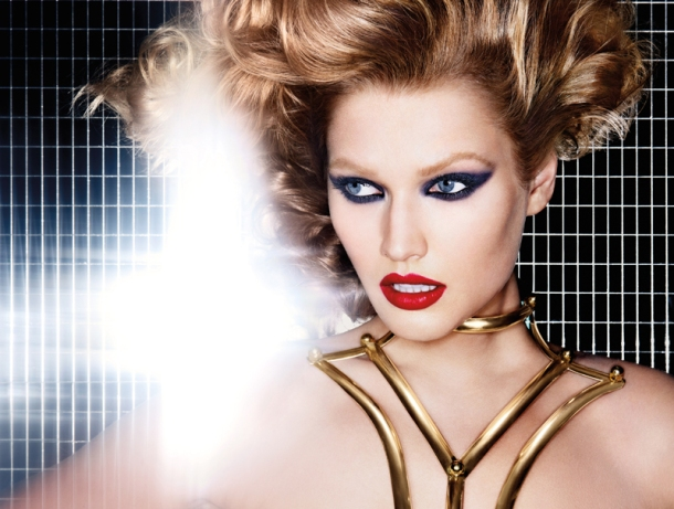 NARS Makeup Collection For Fall 2013 (1)