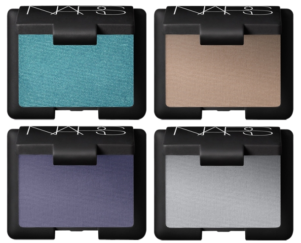 NARS Makeup Collection For Fall 2013 (6)