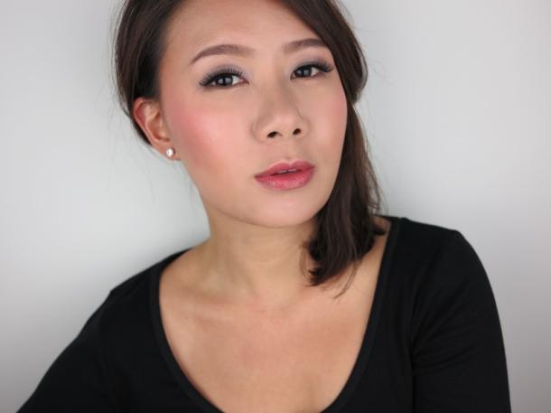 NEW Clé de Peau BEAUTÉ Extra Rich Lipstick In 103 (1)