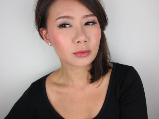 NEW Clé de Peau BEAUTÉ Extra Rich Lipstick In 103 (2)