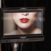 Shiseido AW13 Backstage (4)