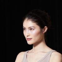 Shiseido AW13 Backstage (5)