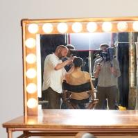 Shiseido AW13 Backstage (6)