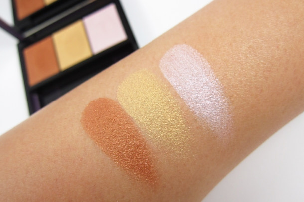 Shiseido Luminizing Satin Eye Color Trio In BR 214 Into The Woods (4)