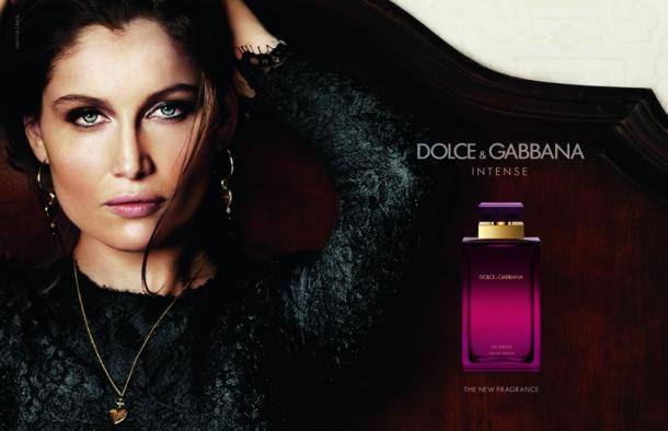 Dolce & Gabbana Intense (1)