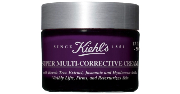 Kiehl's Super Multi-Corrective Cream (2)