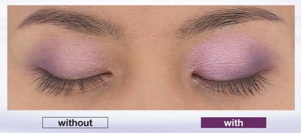 Shu Uemura TSUYA Skin Eye Concentrate (5)