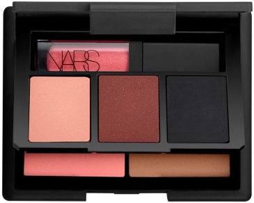 NARS x Guy Bourdin Gifting Collection For Holiday 2013 (4)