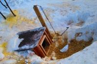 A Day At Camp Tamok (10)