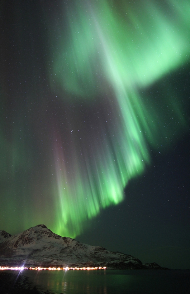 Chasing The Northen Lights In Tromsø (11)