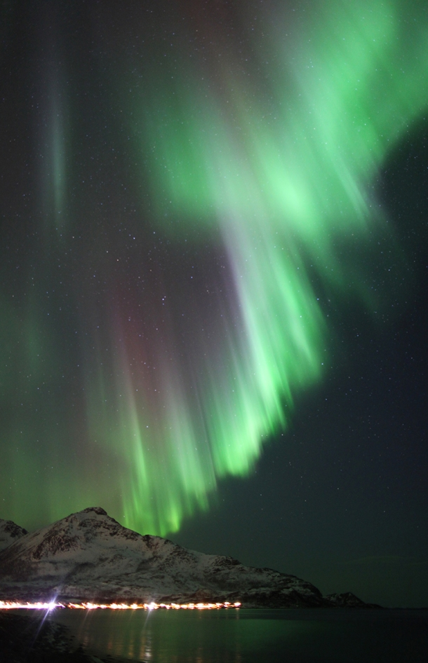 Chasing The Northen Lights In Tromsø (12)