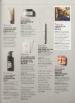 ELLE June 2013 | The panel for ELLE Beauty IT List 2013